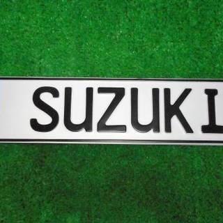 Thumb suzuki1