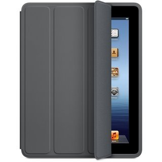 Apple iPad2、3 & The New iPad (第4世...