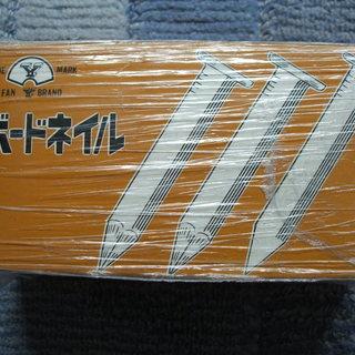 ボードネイル #16×32mm 1箱(1kg)