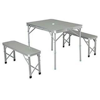 【至急】折りたたみ式テーブルくださいor安く!