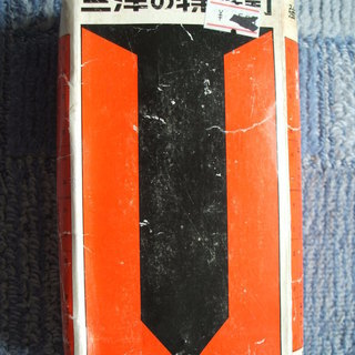 ステンレス釘(平頭) 1.6X32mm