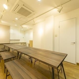土曜日開講の学習教室。〈阪神電車「新在家駅」から徒歩1分〉