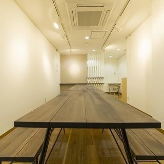 土曜日開講の学習教室。〈阪神電車「新在家駅」から徒歩1分〉 - 神戸市