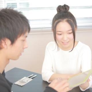 【人材提案会社様大募集!!】