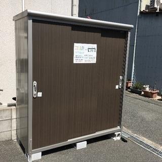 レンタル収納スペース(貸物置)❗️・29年8月新設!・24時間36...