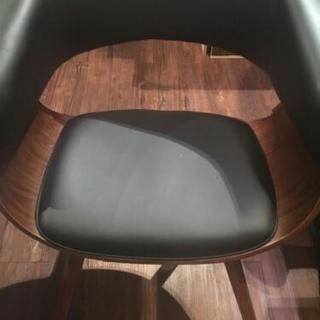 椅子(複数脚)テーブルもあります!
