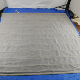 フジエテキスタイル fujie textile 遮光レースカーテン...