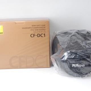 美品☆ニコン Nikon CF-D...