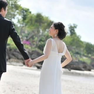 結婚したい人集まれー!!