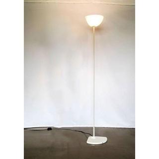 コーナースタンド フロアスタンド スタンド照明 ナショナル照明器...