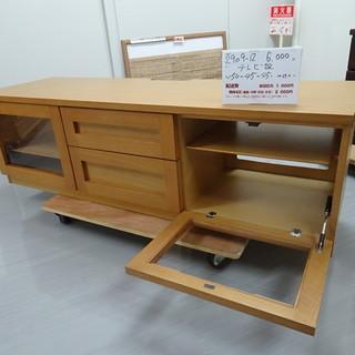 テレビ台(2909-12)