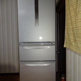 ★値下げしました!★ Panasonic製冷蔵庫 NR-C32BM...