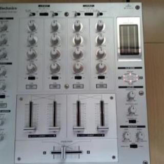 Technics SH-MZ1200 シルバー