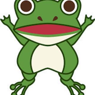 全国の求職者の皆様へ!!入社祝金45万円支給!!!普通免許1つで...
