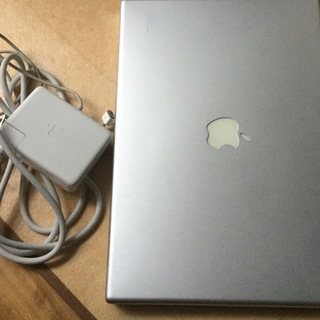 MacBook Pro A1211...