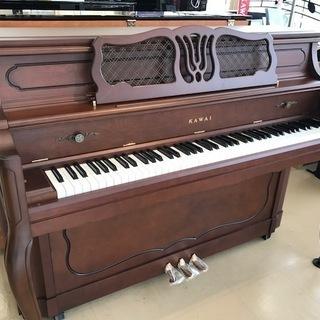 リニューアルピアノ KAWAI  KL11KF