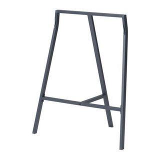 IKEA テーブル脚