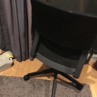高機能ハイブランド作業椅子