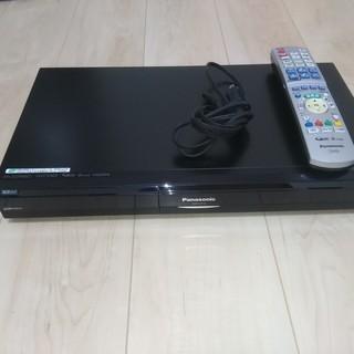DIGA DMR-XP12   DVDレコーダー(250GB)※...