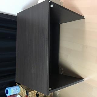 【中古】パソコンデスク