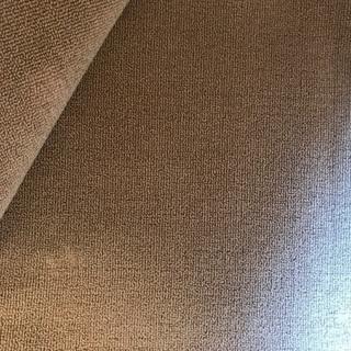 ✨洋室6畳用の絨毯✨