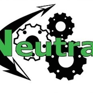 バイクサークル「Neutral」 メンバー募集