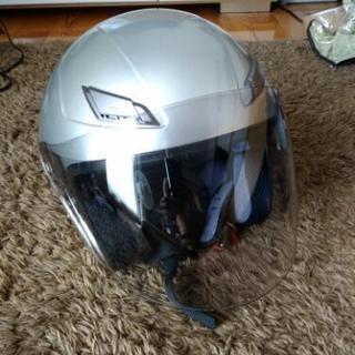 ヘルメット バイク用シャンプー