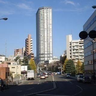 民泊物件No.48◆曙橋!歌舞伎町徒歩圏内!新宿電車で5分!詳細は...