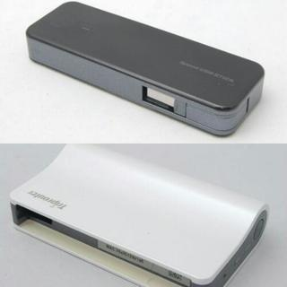 格安 Wimax2+ルーター Speed USB Stick U...
