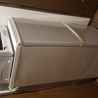 家電セット(冷蔵庫、洗濯機、電子レンジ)+その他