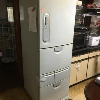 【中古品】冷蔵庫
