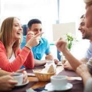 【旅好きの集まる旅カフェ会!】 〜リアルな旅情報や、人生が変わる出...