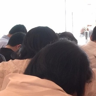 全国統一「基礎医学検定」講習会のご案内
