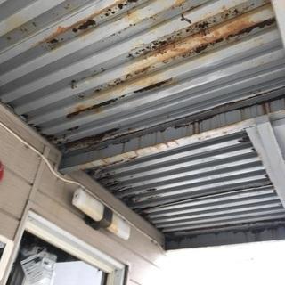 ご自宅の屋根、外壁の塗装いかがでしょうか。