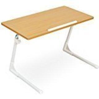 Lucci  (LOWYAと同じメーカー) 折りたたみテーブル ロ...