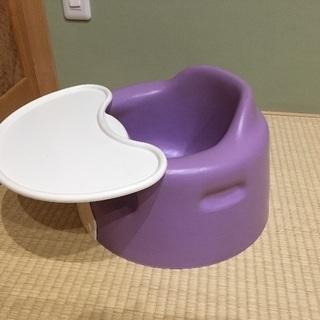 幼児向け椅子