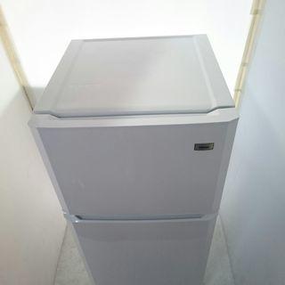 ハイアール 106L 冷蔵庫 2015年製 お譲りします