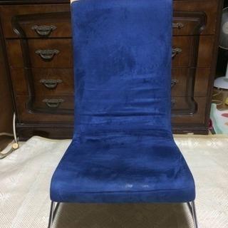 0円座椅子(取引中)
