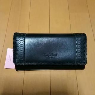 【新品、未使用】財布