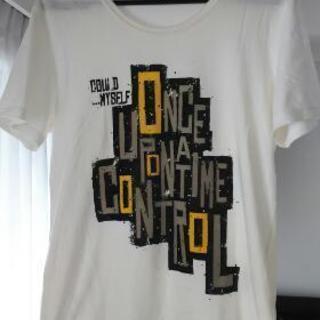 タケオキクチTシャツ等四枚セット。
