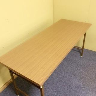 格安会議テーブル