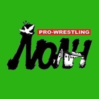 プロレスリング・ノア 神戸大会