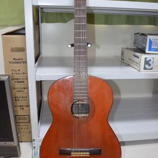 スズキ/SUZUKI クラシックギター C-12 スタンド付き