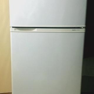 2011年製SANYO SR➖YM110冷蔵庫売ります