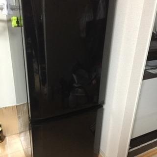 三菱電機製冷蔵庫【受付終了】