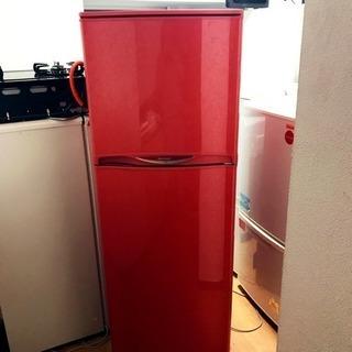 200L超えの冷蔵庫⭕️超破格⭐️即日配送✅