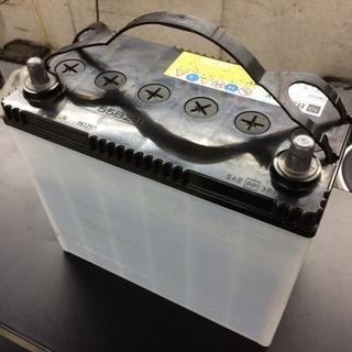 カーバッテリー55B24L日本製 ...