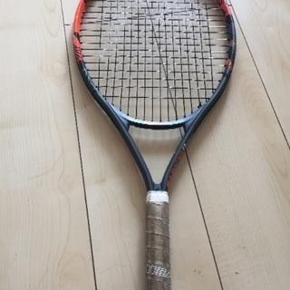 値下げ!ジュニア テニスラケット