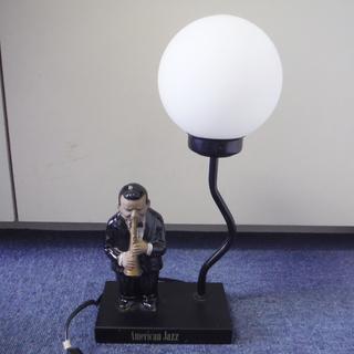 ┣¨投げ売り激得!LED照明やジャズマンのライトなどまとめて