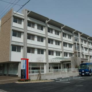 ☆☆住宅型有料老人ホーム併設訪問介護事業所における介護業務☆☆